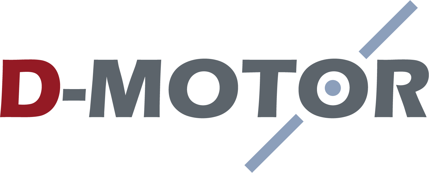D-MOTOR PRIVATE SECURE DROPBOX